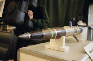 Rudal RBS-70