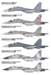 su-30mk-asia-users