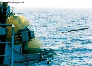 [Image: sadral_-_6_mistral_missiles.jpg?w=300&h=216]