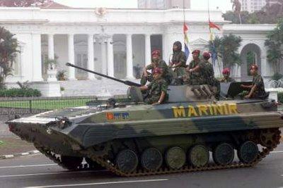 BMP/BVP-2, menjadi kebangkitan generasi modern IFV Rusia/Eropa Timur.