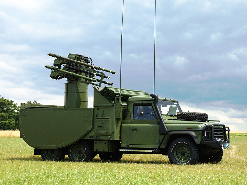 boosting air defense capabilities - 800×600