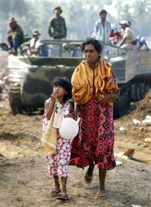 http://indomiliter.files.wordpress.com/2012/08/k61_indonesia_02.jpg