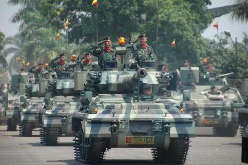 Batalyon-Kavaleri-Tank-TNI-AD