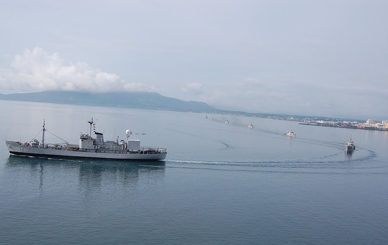 foto : krimultatuli.blogspot.com