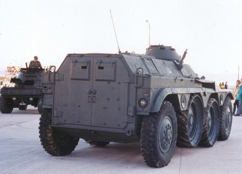 Panhard EBR ETT (APC)