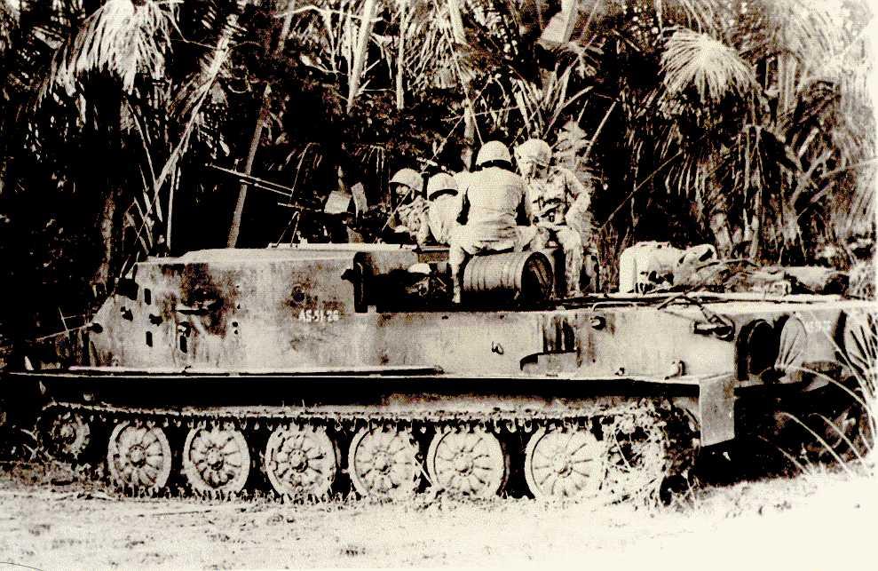 indonesia-invansion-in-timor-leste-in-1975-6