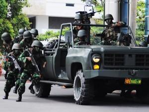 Batalyon-Raider-dalam-menangulandi-masalah-teror-300x225