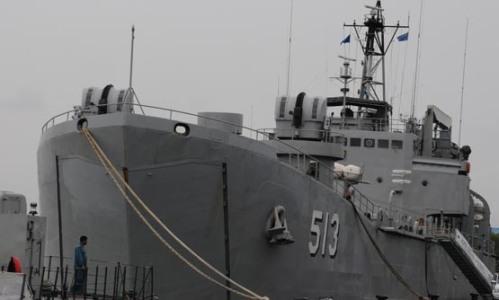 big_87220-6-f-operasi laut2