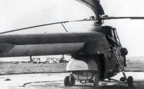 mi-4_34