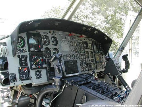 cockpit_D-HHVV_HDM_Bell-412HP_EDGE-240605_Bild-5_Tikwe_Web_small