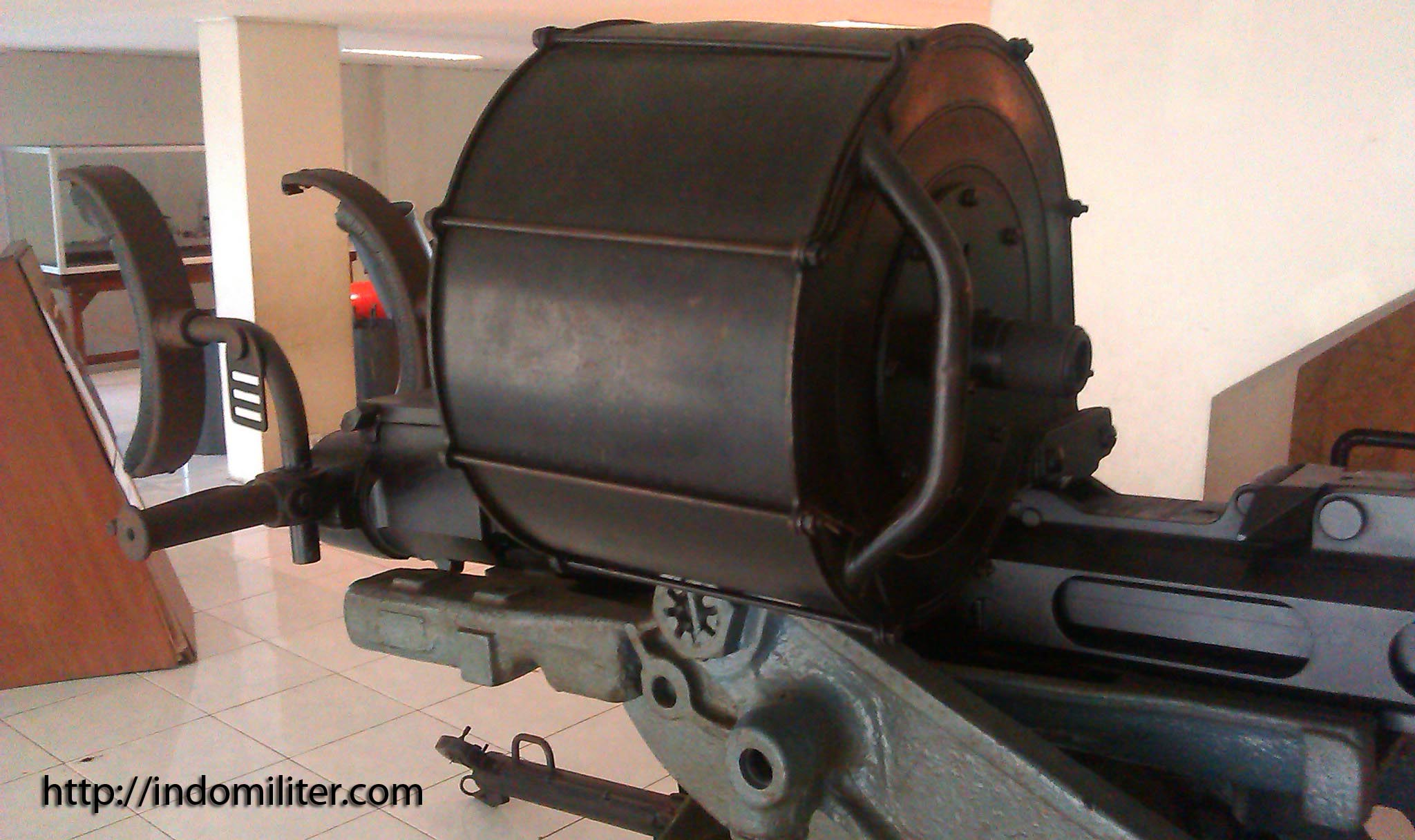 canon oerlikon 20 mm