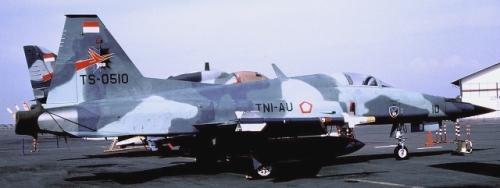ts-0510