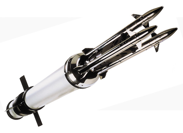 1-high-velocity-missile.jpg