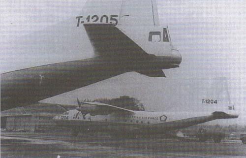 An-12-1204-1