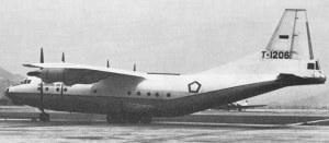 an12-auri-t-1206
