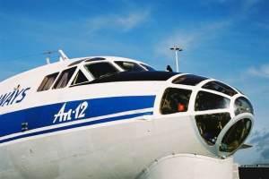 Antonov5