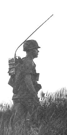 Dalam perang Vietnam