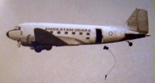 dakota RI-002