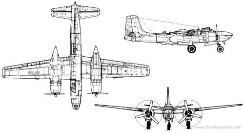 douglas-b-26-invader-2