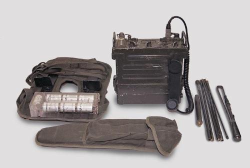 PRC-77 (1)