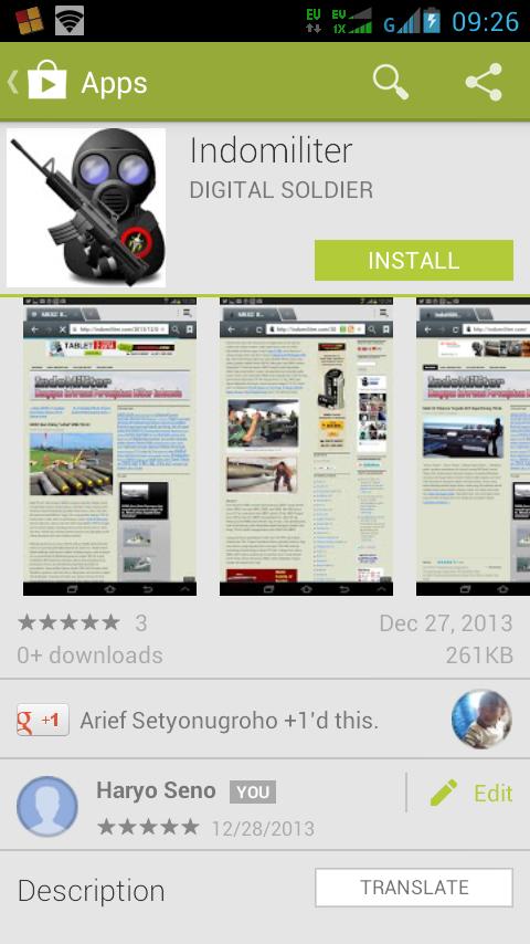 Screenshot_2013-12-31-09-26-07