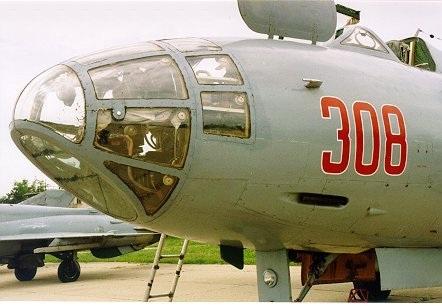IL-28-14