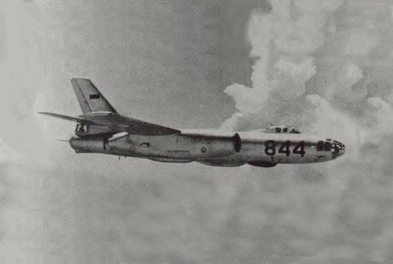 il-28-83p06