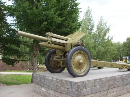 Versi asli M-30