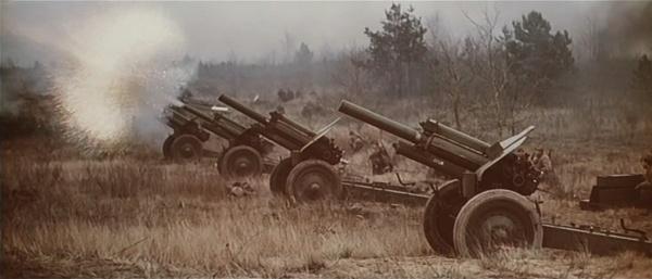 600px-BitvaZaMoskvu-M30