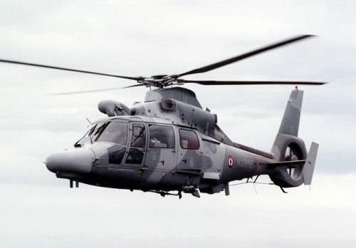 AS565_M650