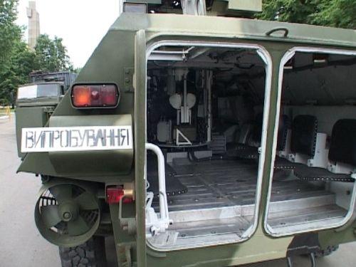 BTR_0030