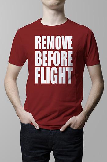 Kode: RBF005RD (Warna Merah)