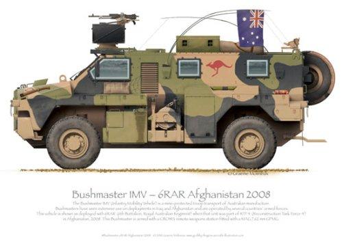 Bushmaster_Aus_Army_Afghanistan_2008_print