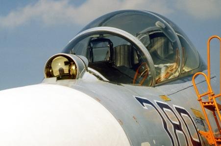 DF-ST-90-07197