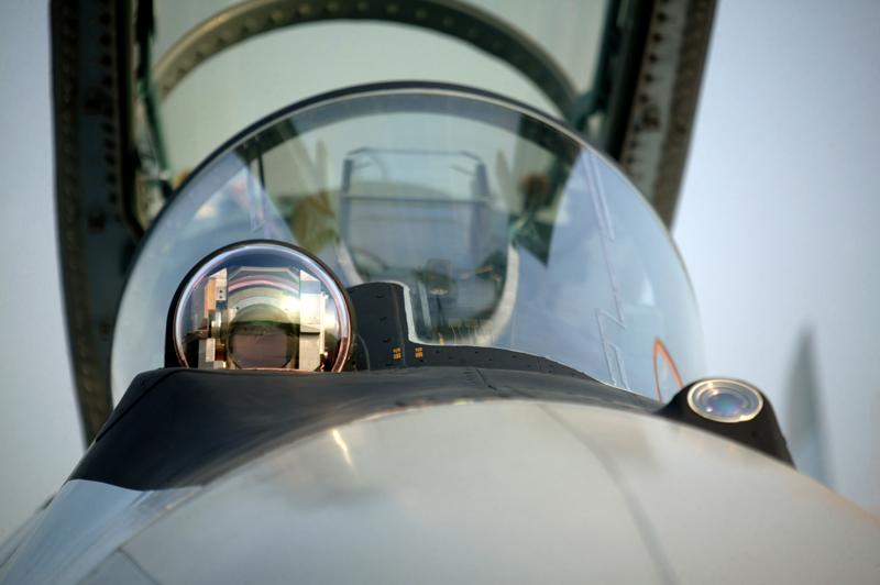 Perangkat penjejak OEPS-27
