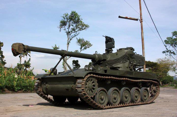 AMX 13 retrofit (alam Indomesin Utama)5_n
