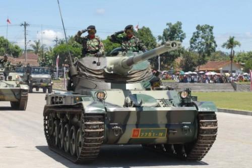 AMX-13-TNI-AD-520x349