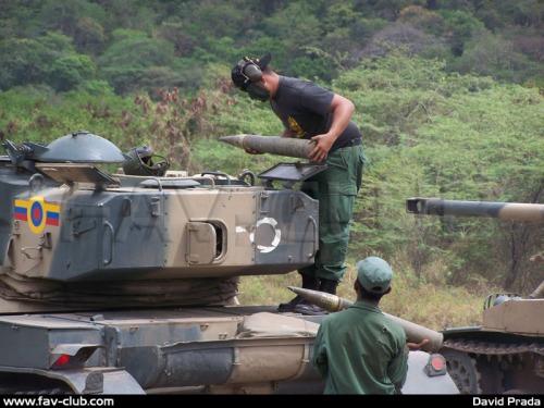 AMX-13_poligono_DP _7_