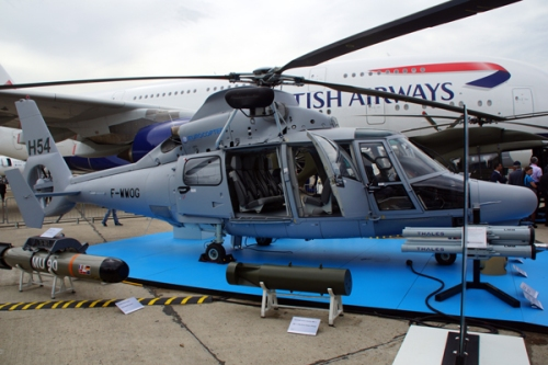 F-WWOG-Eurocopter-AS565-MBe-Panther