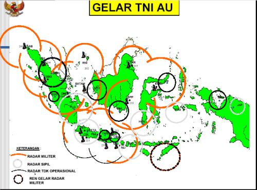 radar-tni-au21