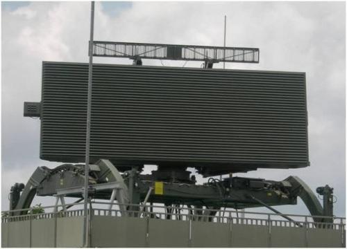 radar11