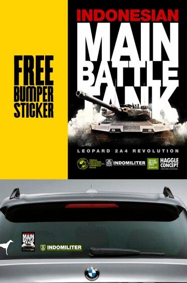 bumper-stiker-1