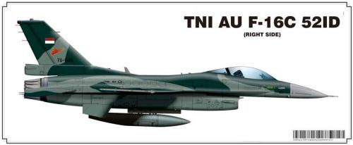 F16C TNI AU