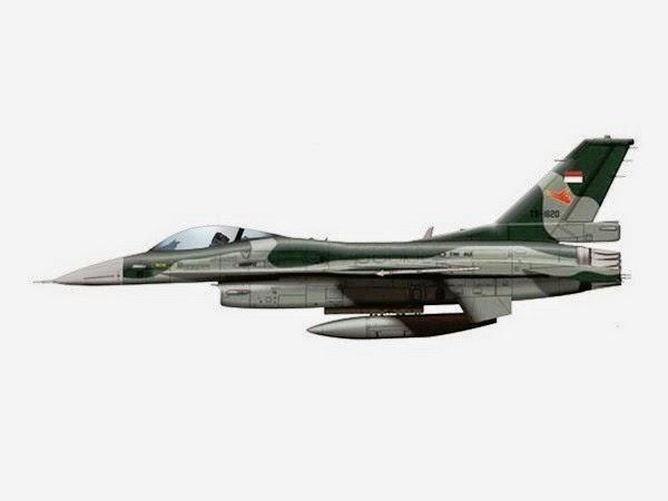 F16CD52ID