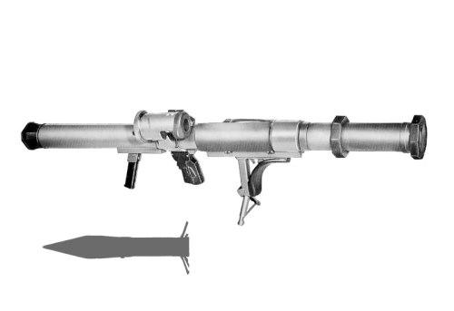 lrac-89-f1
