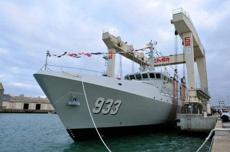 OCEA_OSV_190_SC_WB_TNI_AL_Indonesia_2