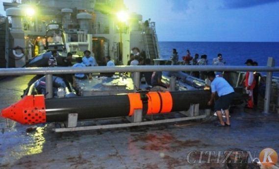 torpedo-kri-cakra-401