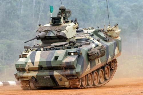 acv-300