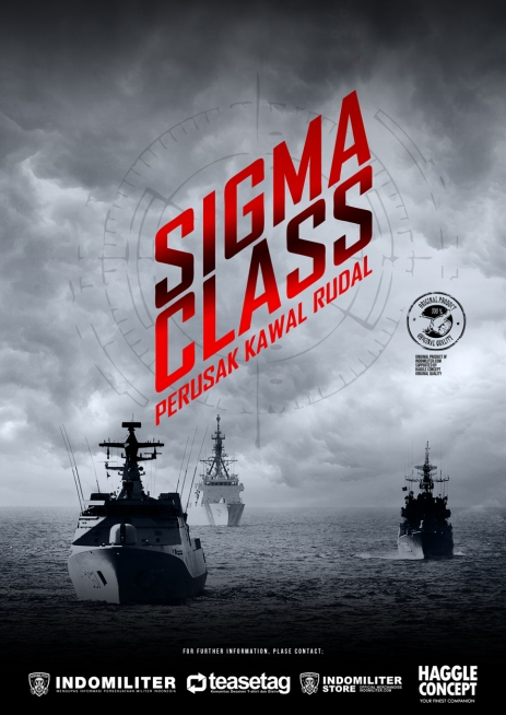 POSTERS sigma-ok