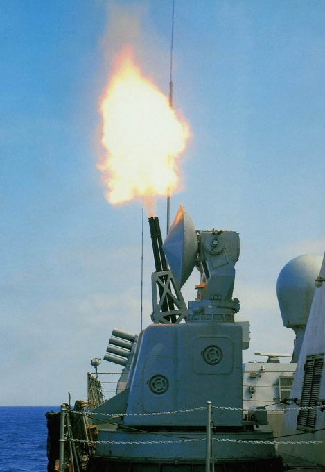 Type-730B-CIWS-Elevated-1S